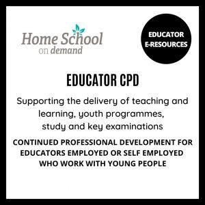 Educator CPD